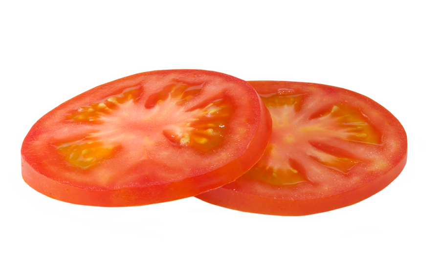 How to Slice a Tomato